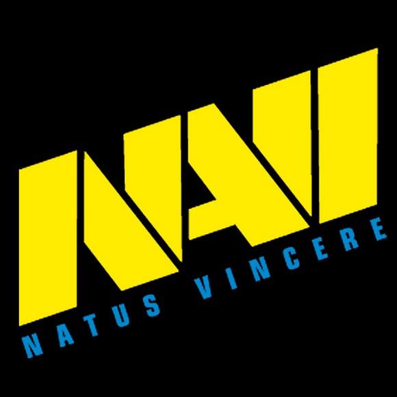 Описание: Сборник конфигов Natus Vincere с DreamHack 2010.